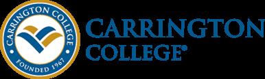 carrington-logo